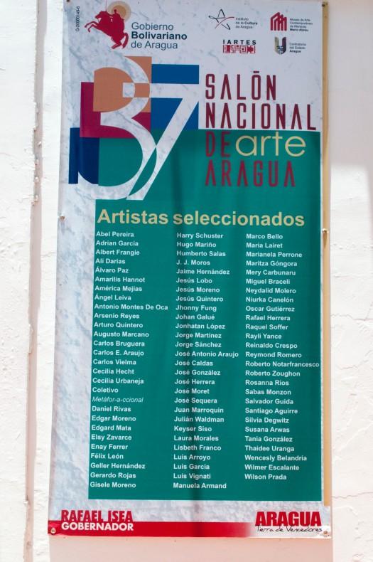 37salonaragua2012_12