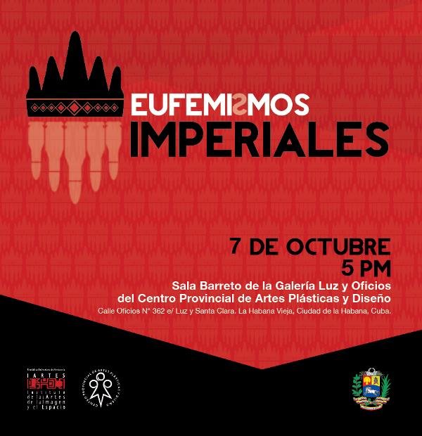 invitación_Eufemismos_Imperiales